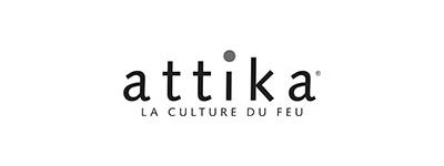 ATTIKA_bandeau