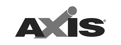AXIS_bandeau