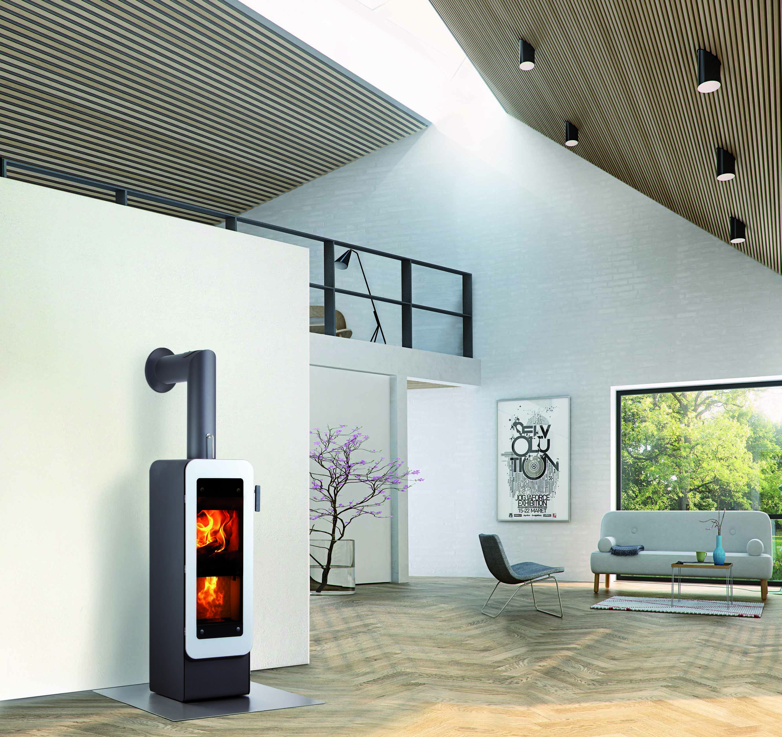 chemin e alpes maritimes chemin es et po les. Black Bedroom Furniture Sets. Home Design Ideas