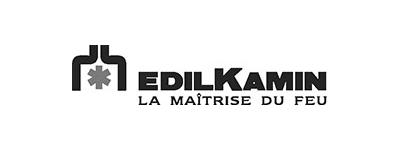 Edilkamin_bandeau
