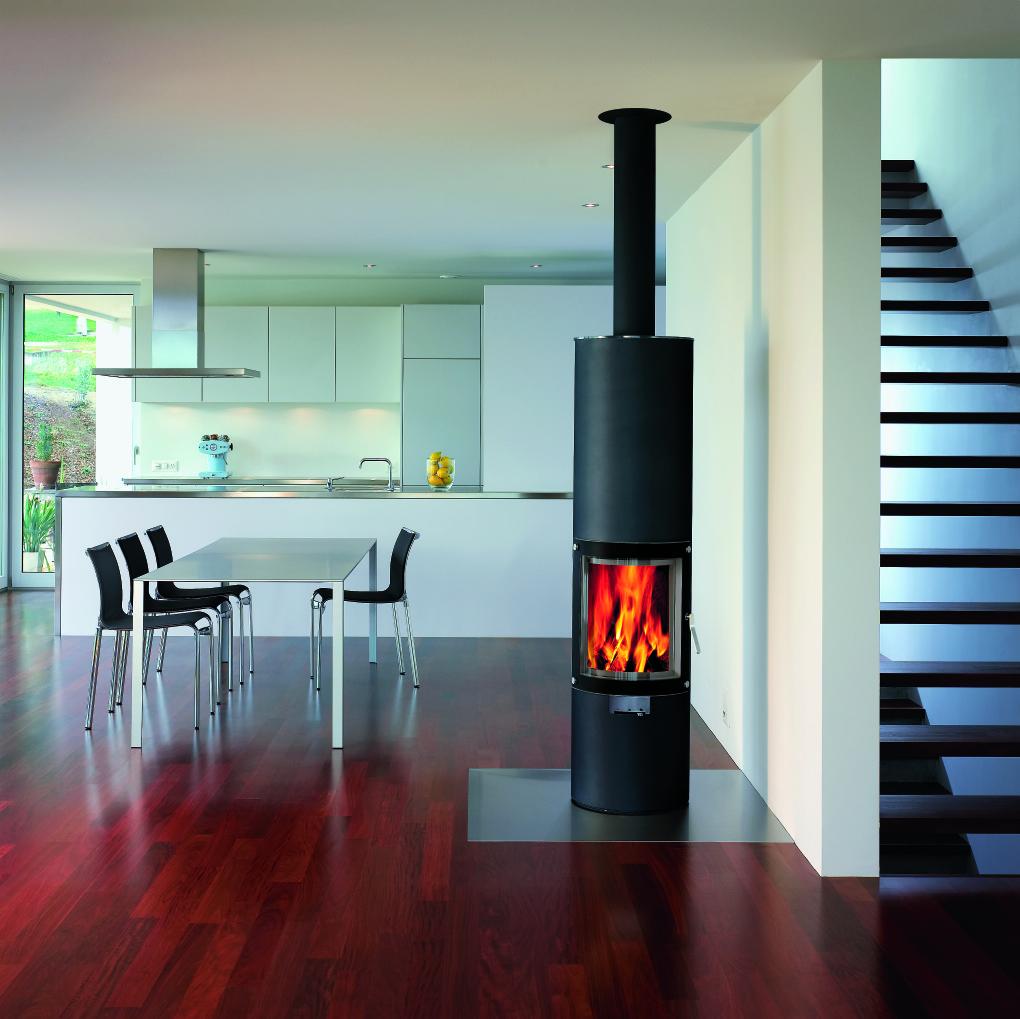 chemin e alpes maritimes chemin es et po les pilar 172. Black Bedroom Furniture Sets. Home Design Ideas