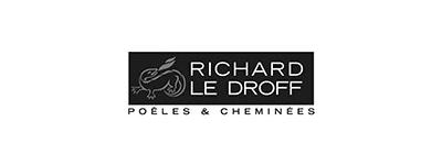 RLD_bandeau