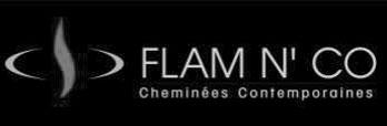 flamnco